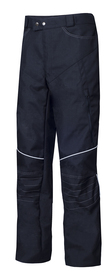 spodnie na motocykl, trousers