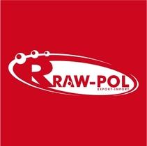 logo firmy raw-pol
