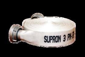 wąż tłoczony 52/20 supron