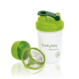 shaker bodykey do koktajli