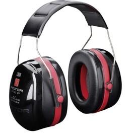 słuchawki optima iii peltor