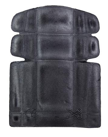 nakolanniki z pianki wkład do spodni na kolana