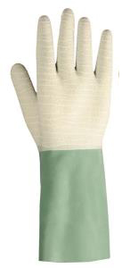 rękawice ludwik kwasoodporne larkis