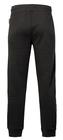 Spodnie dresowe MURG czarne  (3)