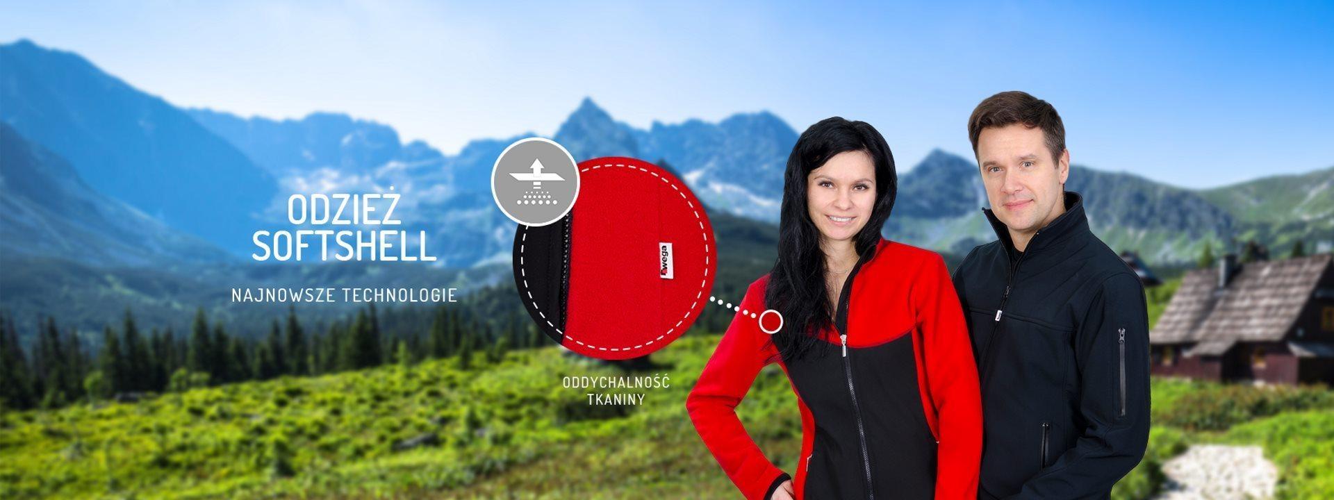 odzież dla firm, reklamowa i ochronna z certyfikatem, na zamówienie od producenta szyte w polsce, buty robocze s1 s2 s3